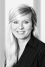 Katja Ziemer