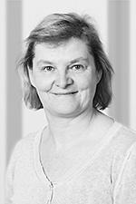 Iris Morawietz