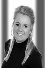 Janett Heinemann